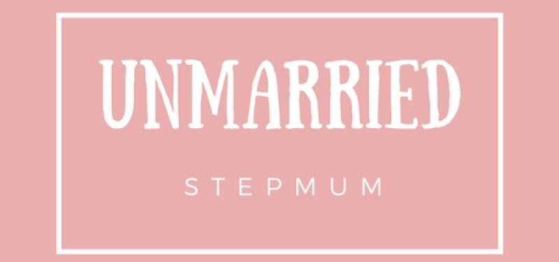 Unmarried StepMum
